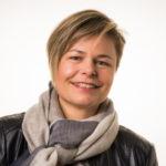 Kathrin Schüpbach